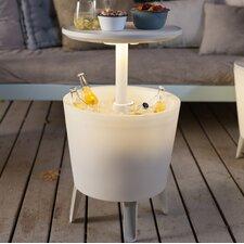 Cool Bar/Table Garden Cooler