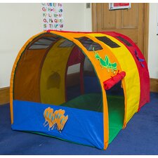 All About Bugs Play Tents