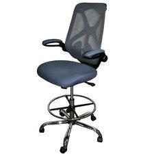 Drafting Chairs You Ll Love Wayfair