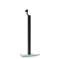 Sonos Play 3 78.5cm Fixed Height Speaker Stand