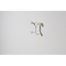 Wall Bracket for Sonos Boost