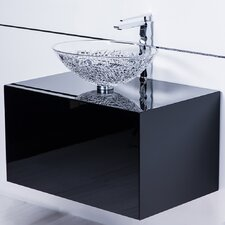 Dora 29 Bathroom Vanity by Maestro Bath