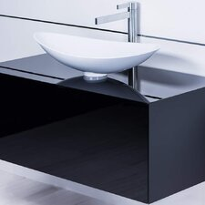 Dora 39.5 Single Bathroom Vanity Set by Maestro Bath