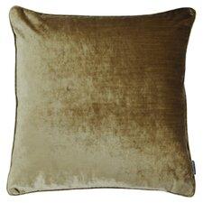 Luxe Velvet Cushion Cover
