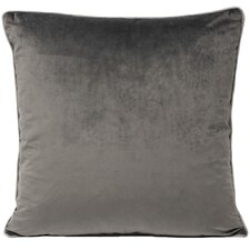 Meridian Cushion Cover