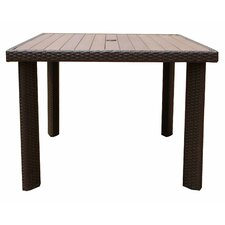 cheap tampa dining table fire pit tables patio sofas