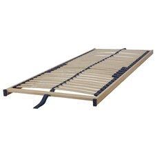 26 Slat Bed Base