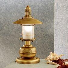 "Nautic Ancoral 15.16"" Table Lamp"