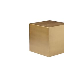 Rooney End Table by Mercer41™