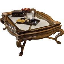 Salvatore Coffee Table by Benetti's Italia