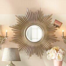 wall mirrors youll love wayfair - Decorative Wall Mirrors