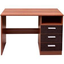 Marconie Desk