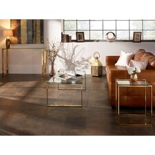 Kayla Occasional 3 Piece Coffee Table Set