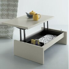 Cosmo Convertible Coffee Table by YumanMod