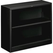 "31.25"" Standard Bookcase"
