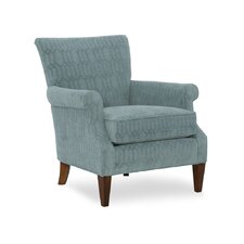 Liam Armchair by Sam Moore
