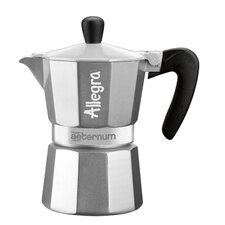 Allegra Coffee Maker