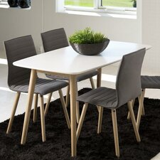 Hurley Dining Table