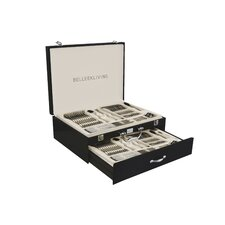 Occasions 72 Piece Cutlery Set