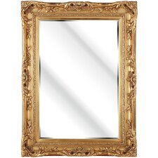Adame Accent Mirror