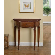 Ashford Console Table by Accent Treasures