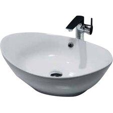 60cm Vessel Sink