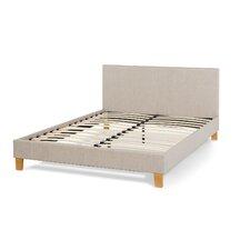 Sophia Upholstered Bed Frame