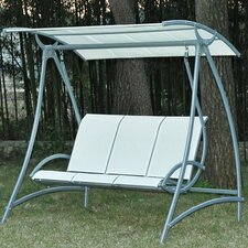 Swing Seat with Stand