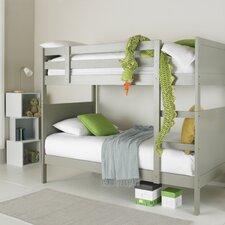 Elayna Standard Bed