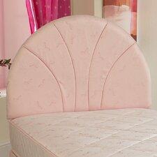 Spruce Upholstered Headboard