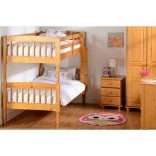 Gerbera Single Bunk Bed