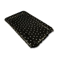 White Spotteds Changing Mat