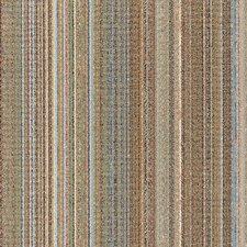 """Portland 24"""" x 24"""" Carpet Tile in Madras"""