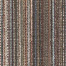 """Portland 24"""" x 24"""" Carpet Tile in Smoky Martini"""