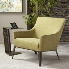 Dunbar Armchair by Elite Modern