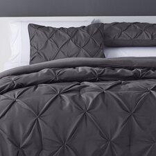 Vesqueville Comforter Set