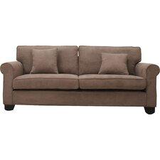 Pittsburgh Sofa