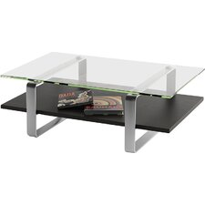 Stream Coffee Table