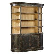 Fir Display 95 Standard Bookcase by Furniture Classics LTD