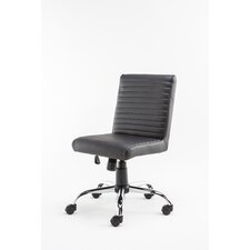 Lane Mid-Back Desk Chair