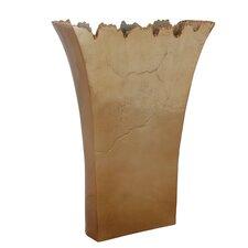 Chantil Table Vase