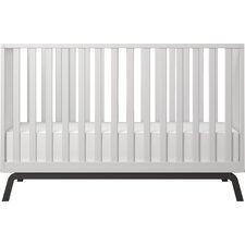 Rowan Valley Lark Standard Crib