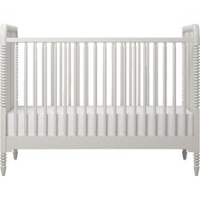 Rowan Valley Linden Standard Crib