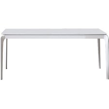 Julia Extendable Dining Table