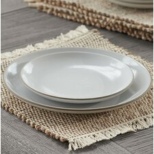 Tuolemne Placemat Set (Set of 4)