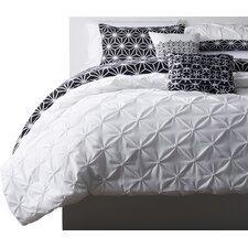 Novick Comforter Set