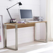 Lucy Desk