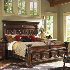 Lexington Furniture Collections Bedroom S