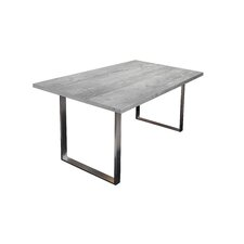 Burdock Dining Table