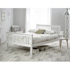 Turenne Grace High Foot End Bed Frame